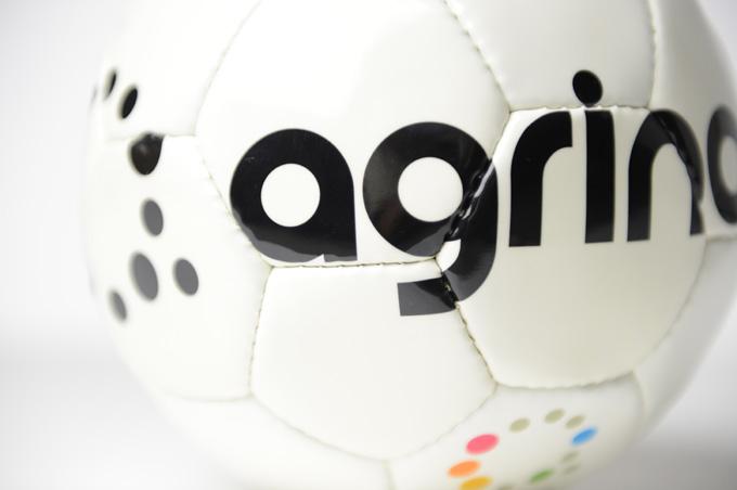 ボアスコンプラス協賛 アグリナカップをボンフィンFP落合南長崎で開催します