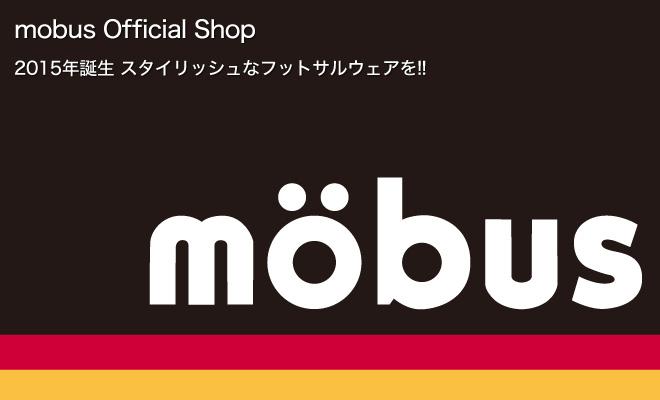 モーブス2016秋冬モデルが入荷いたしました!!