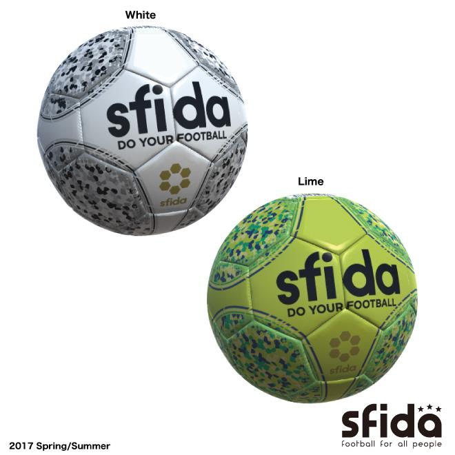 Fリーグオーシャンカップでも使用されたフットサルボール!