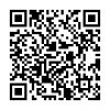 LINE公式アカウントでボアスコンプラスとお友達になりましょう!