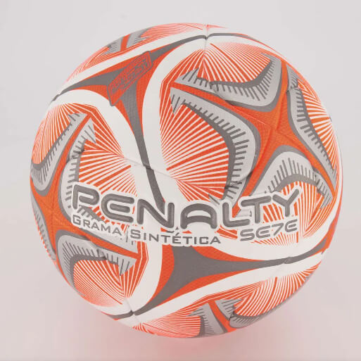 ペナルティ ボール