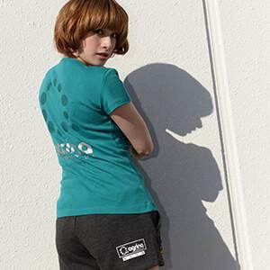 アグリナ / agrina 高橋和美モデル写真3