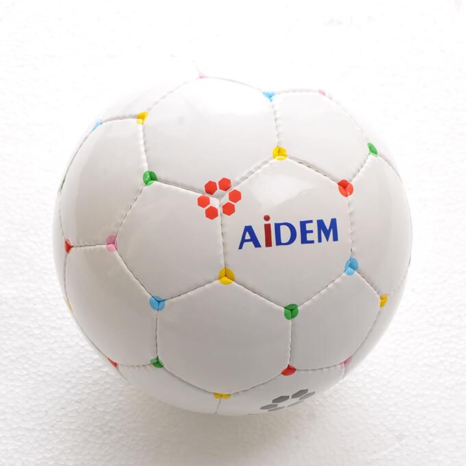 AiDEM