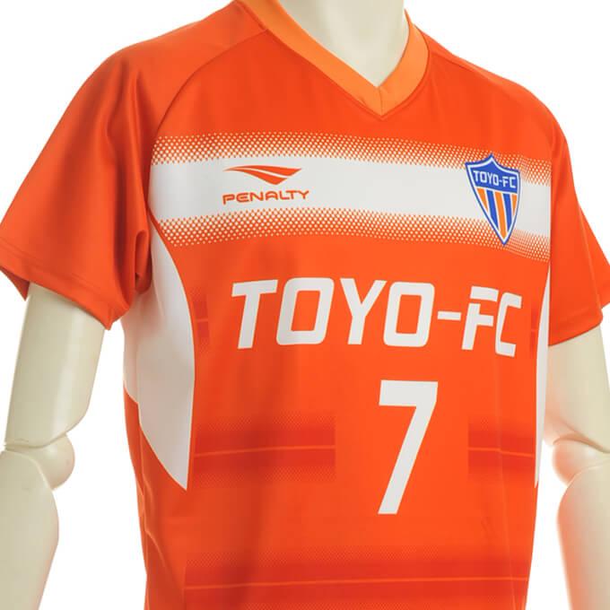 TOYO-FC