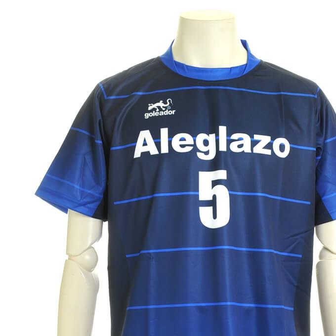 Aleglazo FP