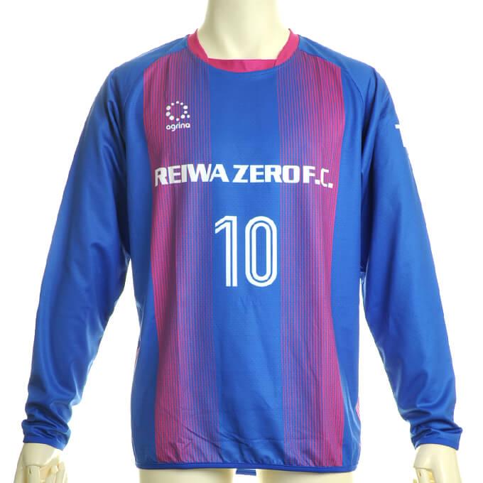 REIWA ZERO FC