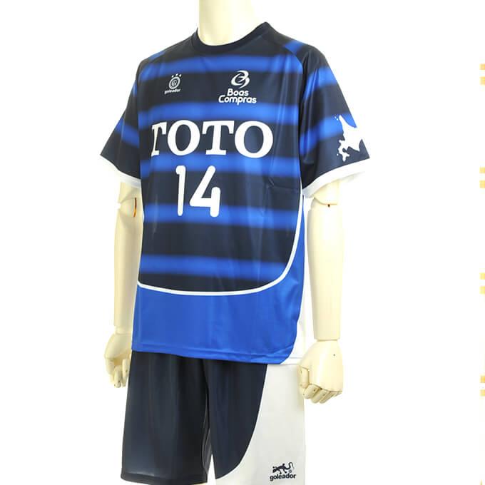 TOTO北海道