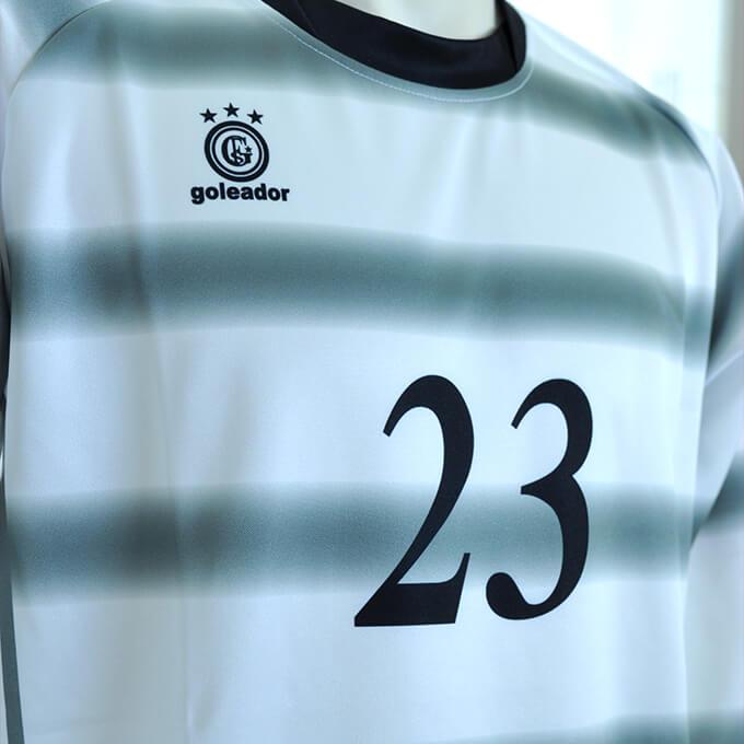 FC UBUKATA