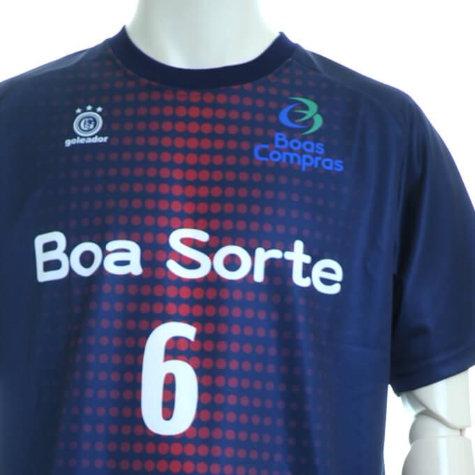 BoaSorte FP