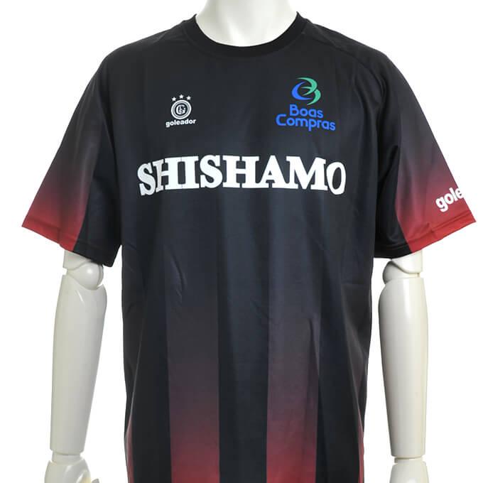 東京国際大学 SHISHAMO