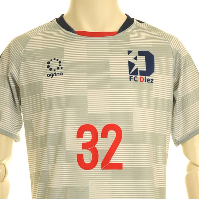 FC Diez FP