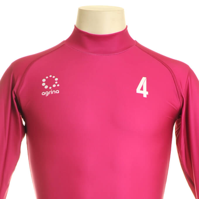 SDFC FP HOME