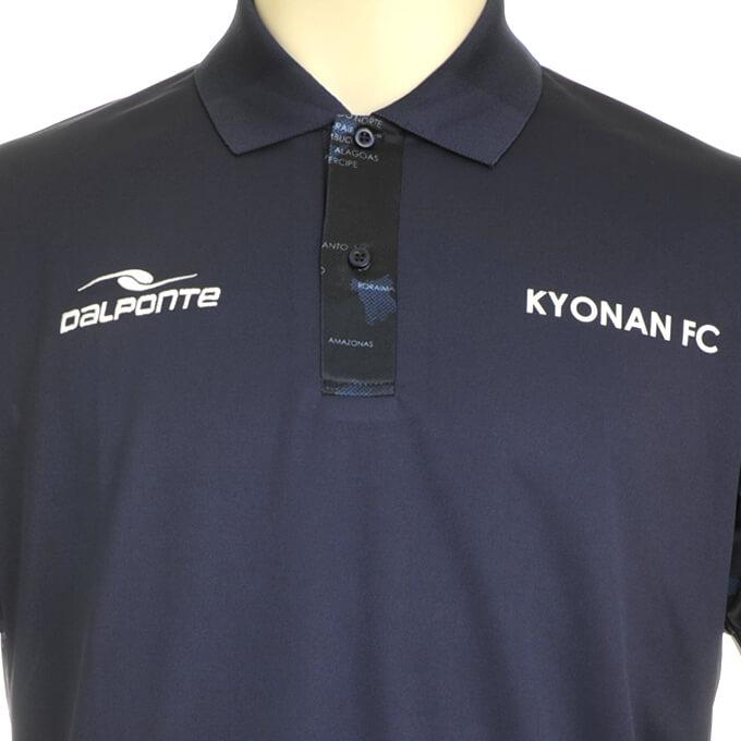 KYONAN FC