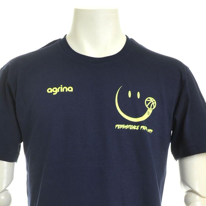 Y.S応援Tシャツ2020 ネイビー