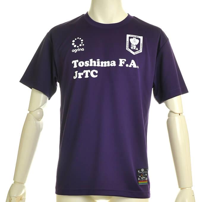 豊島区サッカー協会