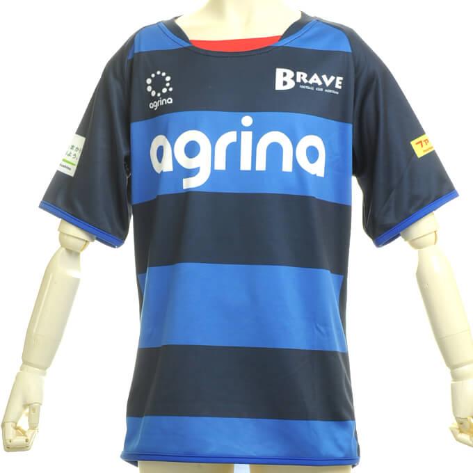 TAKATUKI FC