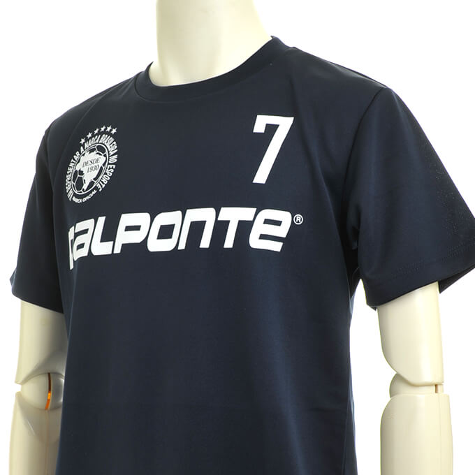 TNK FC