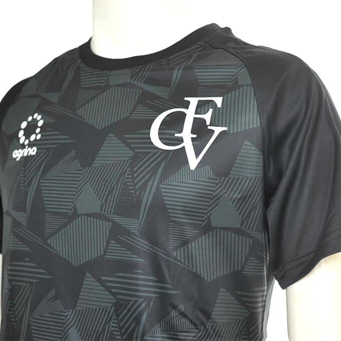 FC VELSA卒団記念2019