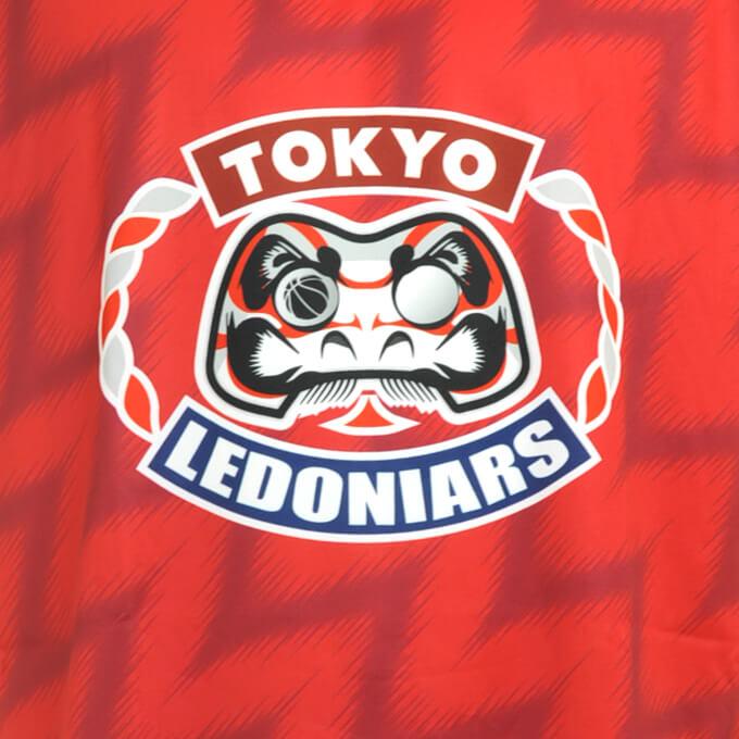 TOKYO LEDONIARS