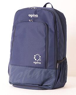 agrina(アグリナ)モノフシオンバッグパック 33L