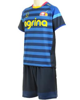 agrina(アグリナ)のフットサルゲームシャツチームオーダー