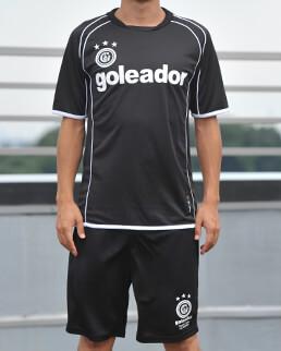 goleador(ゴレアドール)の激安チームオーダープラシャツ
