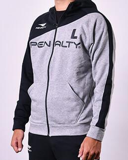 ペナルティ/penaltyのパーカー・スウェットチームオーダー