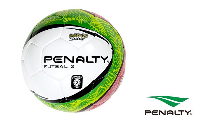 フットサルブランド・ペナルティ/penalty フットサルボール・サッカーボール一覧