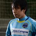 NEO 小坂雅和選手