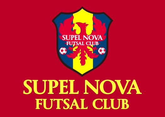 静岡県フットサルチーム SUPEL NOVA 概要