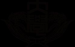 早稲田大学フットサルサークル TOKOPAN
