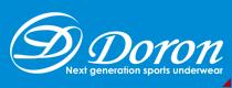 ドロン / doron