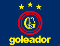 ゴレアドール / goleador