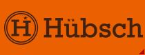 ヒュブシュ / hubsch