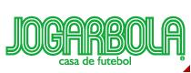 ジョガボーラ / jogarbola