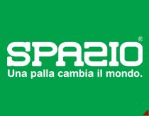 スパッツィオ / spazio